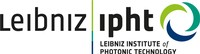 ERC Preparative Fellowships «Women in Photonics» - Leibniz-Institute of Photonic Technology - Logo