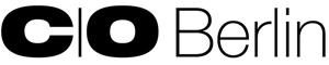 Leitung Kommunikation (m/w/d) - C/O Berlin Foundation - Logo