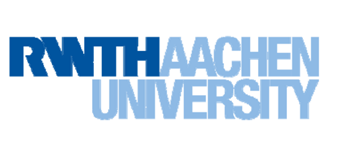 Leader (f/m/d) - RWTH Aachen - Logo