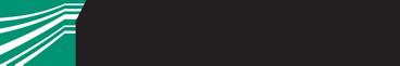 Associate Professor - Fraunhofer - Logo