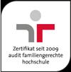 Wissenschaftlicher Mitarbeiter (m/w/d) - Martin-Luther-Universität Halle-Wittenberg - Zertifikat