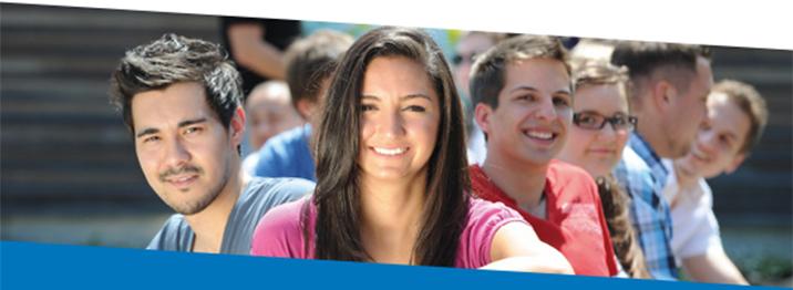 Stiftungsprofessur (W3) - Hochschule Aalen für Technik und Wirtschaft