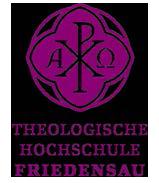 Job Professur für Recht in der Sozialen Arbeit oder Dozentur für ...