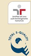 Professur (W3) - Uni Duisburg-Essen - zert