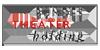 Kaufmännischer Geschäftsführer (m/w/d) - Bundestheater-Holding GmbH - Wiener Staatsoper GmbH - Logo