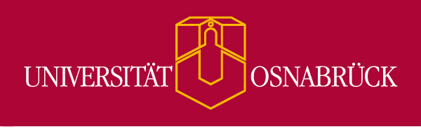 Koordinationsstelle (m/w/d) - Uni Osnabrück - logo