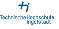 Wissenschaftlicher Mitarbeiter (m/w/d) - Technische Hochschule Ingolstadt - Logo
