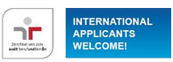 Doktorand (m/w/d) - Helmholtz-Zentrum Berlin für Materialien und Energie - Zertifikat