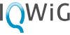 Wissenschaftliche Mitarbeiter (m/w/d) für das Ressort Arzneimittelbewertung - Institut für Qualität und Wirtschaftlichkeit im Gesundheitswesen (IQWIG) - Logo