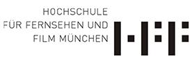 Referent (m/w/d) - Hochschule für Musik und Theater München - Logo