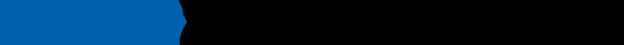 Sprachassistenzen (m/w/d) - DAAD - Logo