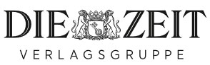 Head of Product Management & Marketing (m/w/d) - Zeitverlag Gerd Bucerius GmbH & Co. KG - Logo