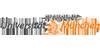 Professur (W2) für Strömungsmaschinen - Universität der Bundeswehr München - Logo