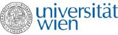 Tenure Track-Professur Turksprachen - Universität Wien - Logo