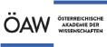 Tenure Track-Professur Turksprachen - ÖAW - Logo-oeaw