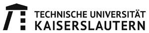 Wissenschaftlicher Mitarbeiter (m/w/d) - Technische Universität Kaiserslautern - Logo