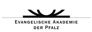 Wissenschaftlicher Mitarbeiter (m/w/d) - Evangelische Akademie der Pfalz - Logo