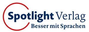 Praktikant (m/w/d) E-Commerce - Zeitverlag Gerd Bucerius GmbH & Co. KG - Logo