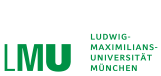 LMU Research Fellowships - LMU - Bild