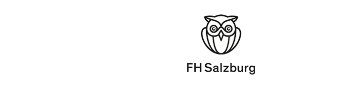 Researcher Lebenszykluskosten (LCC) - FH Salzburg - Logo