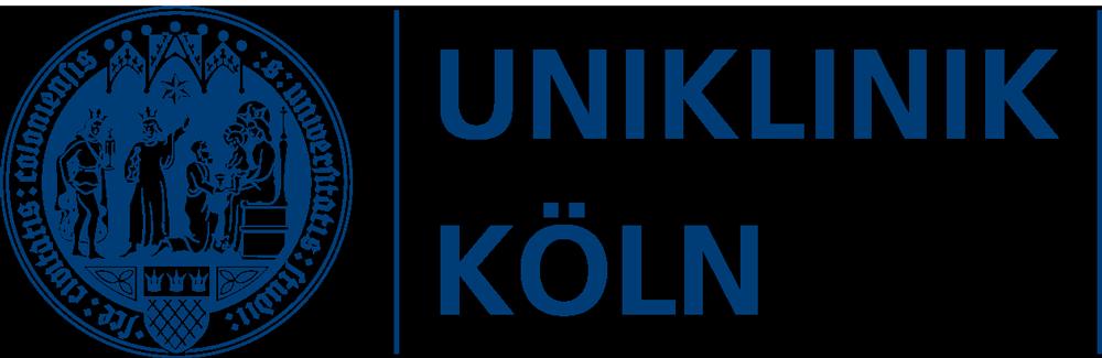 Postdoktorand (m/w/d) - Universitätsklinikum Köln - Logo