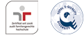 Professorship of Clinical Pharmacology - Universität Bielefeld - zertifikate