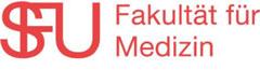 Lehrstuhl für Medical Education - Sigmund Freud PrivatUniversität Wien - Logo