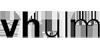 Leitung (m/w/d) des Fachbereichs Frauenakademie - Ulmer Volkshochschule - Logo
