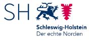Leitung (m/w/d) des Geschäftsbereiches 3 »Nationalpark und Meeresschutz« - Ministerium für Energiewende, Schleswig-Holstein - Logo
