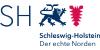 """Leitung (m/w/d) des Geschäftsbereiches 3 """"Nationalpark und Meeresschutz"""" - Ministerium für Energiewende, Landwirtschaft, Umwelt, Natur und Digitalisierung des Landes Schleswig-Holstein - Logo"""