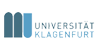 Postdoc Assistant (f/m/d) at the Faculty of Economics, Department of Economics, Chair of Microeconomics - University of Klagenfurt - Logo