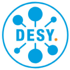 Post-doc Positions (f/m/d) - DESY - Logo