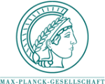 Software Engineer (f/m/d) - Max-Planck-Forschungsstelle für die Wissenschaft der Pathogene - Logo