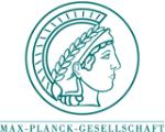 Postdoctoral Researcher (f/m/d) - Max-Planck-Forschungsstelle für die Wissenschaft der Pathogene - Logo