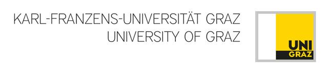 Tenure Track - Uni Graz - Logo