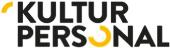 Mitarbeiter (m/w/d) - Historische Museen Hamburg SdöR - Logo