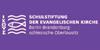 Schulleiter (m/w/d) für die evangelische Schule Charlottenburg - Evangelische Schulstiftung in der EKBO - Logo