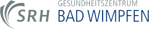Sprachtherapeut / Logopäde (m/w/d) - SRH Gesundheitszentrum Bad Wimpfen GmbH - Logo