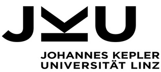 Universitätsprofessur - JKU - Logo