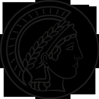 Max Planck Directors (f/m/d) - Max-Planck-Gesellschaft - Background
