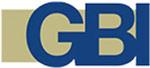 Projektleiter - GBI Holding AG - Logo