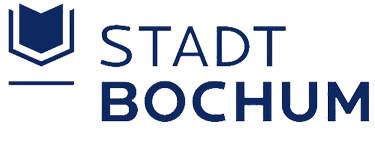 Leitung des Amtes für Soziales (m/w/d) - Recklinghausen - Logo