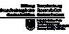 Gedenkstättenleiter (m/w/d) in der Mahn- und Gedenkstätte Ravensbrück - Stiftung Brandenburgische Gedenkstätten - Logo