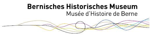 Direktor/Direktorin - Museum Bern - Logo