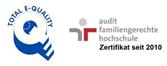Wissenschaftlicher Mitarbeiter (m/w/d) - Universität Duisburg-Essen - Zertifikate