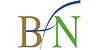 "Fachgebietsleitung (m/w/d) ""Literaturdokumentation, Bibliotheken, Schriftleitung"" - Bundesamt für Naturschutz BMU (BfN) - Logo"