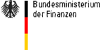 Wirtschaftswissenschaftler (m/w/d) Finanz- und Währungspolitik - Bundesministerium der Finanzen - Logo