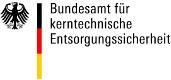 Abteilungsleiter (m/w/d) - BfE - Logo