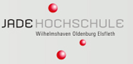 Professur - Jade Hochschule - Logo