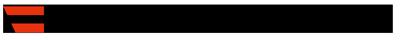 wirtschaftliche/r Geschäftsführer/in - mumok - Logo